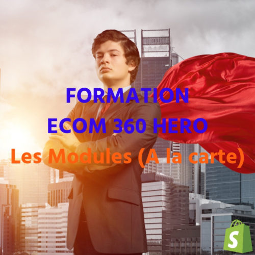 formation-ecom-360-hero-modules