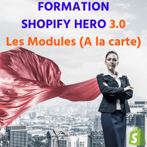 formation-shopify-hero-modulesjpg