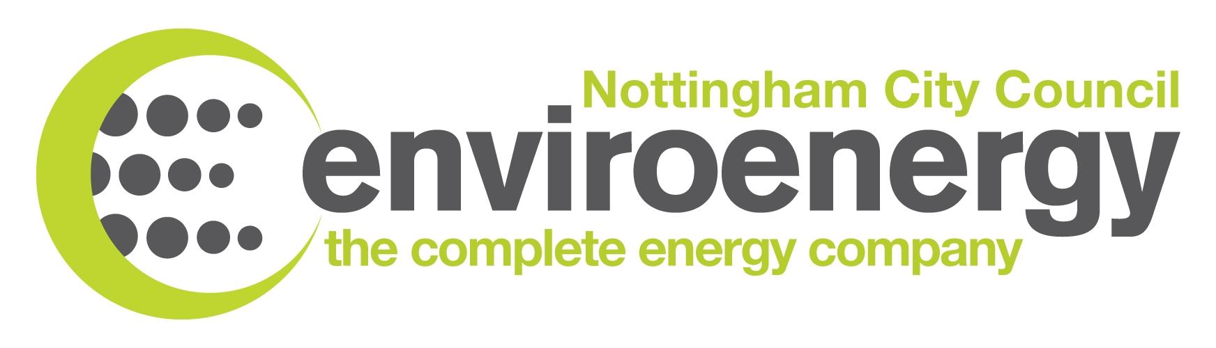EnviroEnergy Limited
