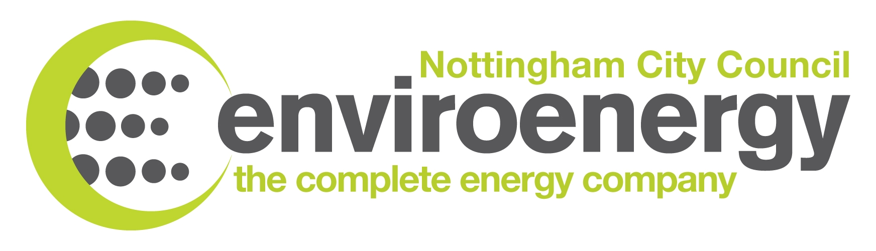EnviroEnergy Limited