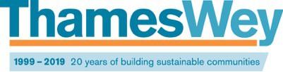 Thameswey Sustainable Communities Ltd