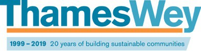 Thameswey Sustainable Communities Ltd