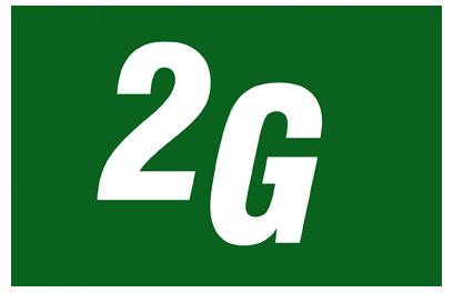 2G Energy Ltd