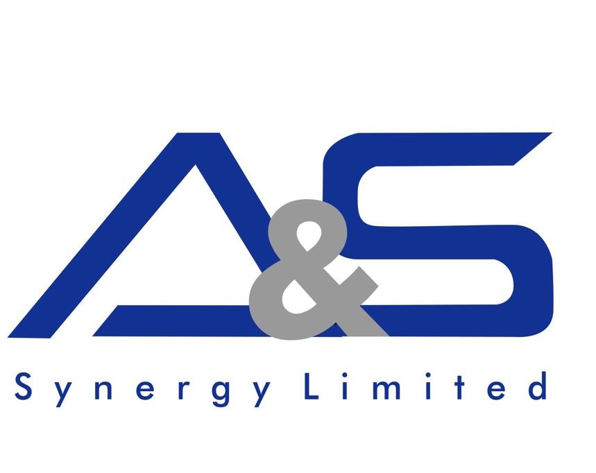 A&S Synergy