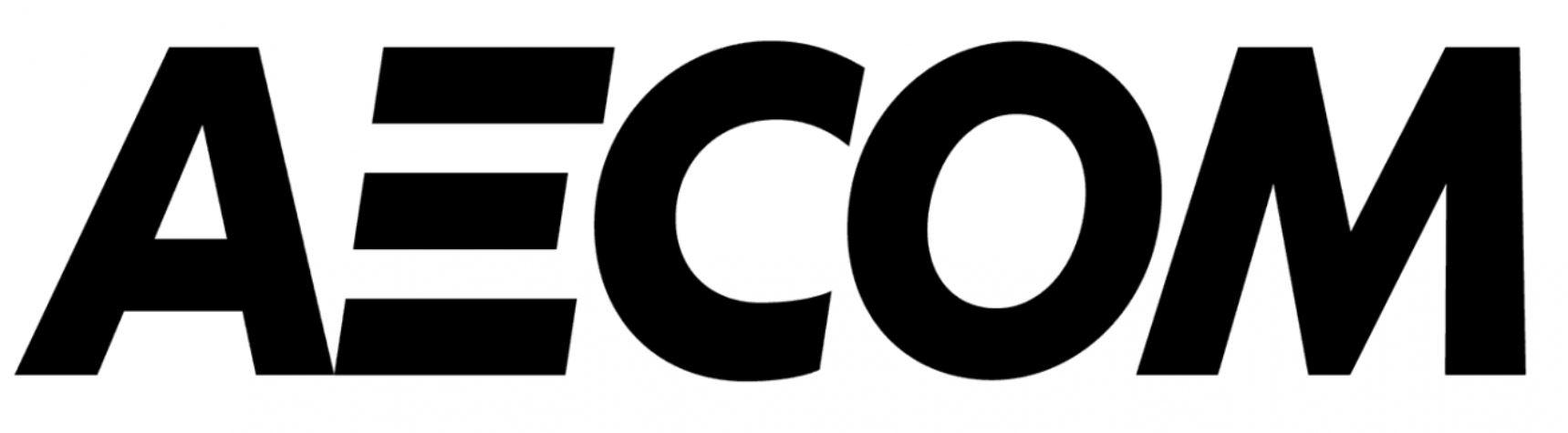 AECOM Limited