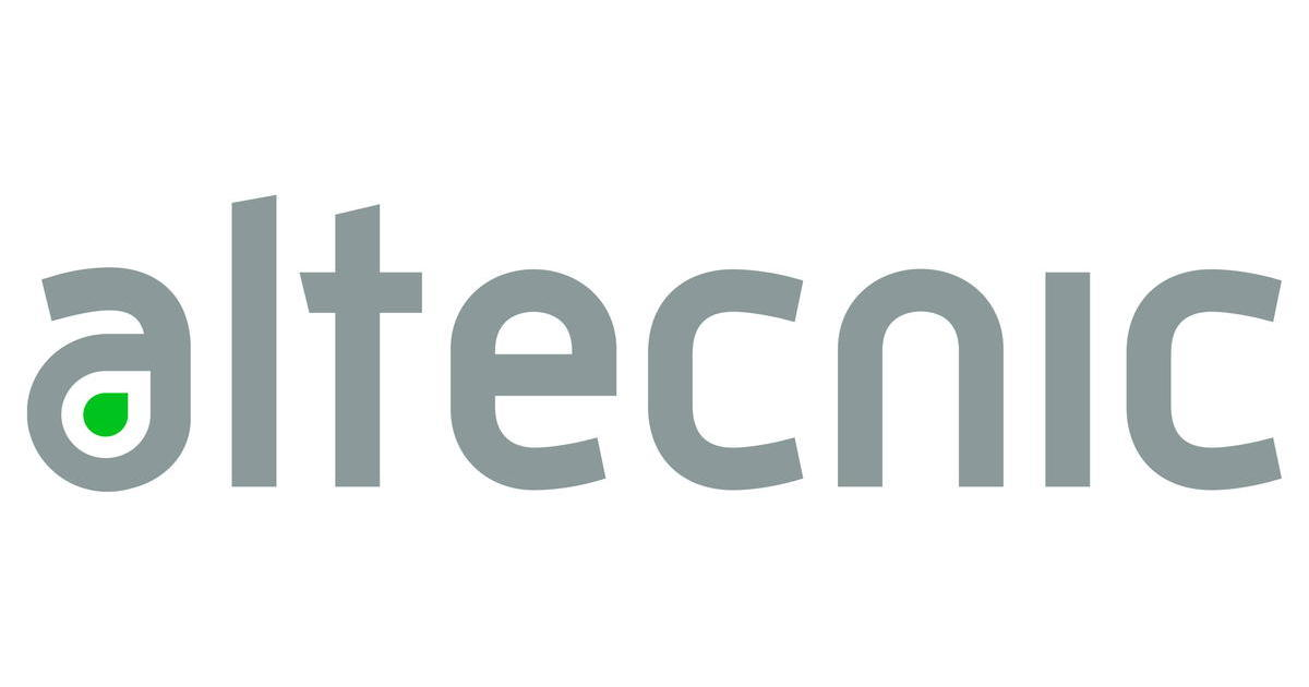 Altecnic Ltd