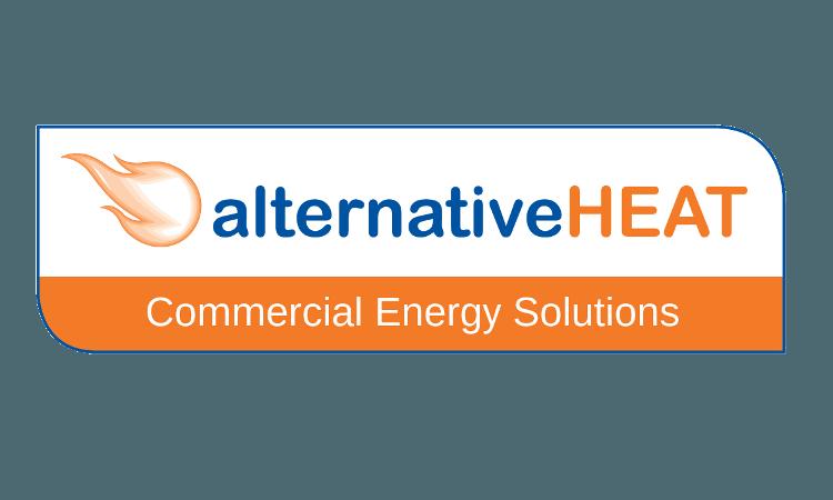 Alternative Heat Ltd