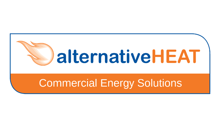 Alternative Heat Ltd