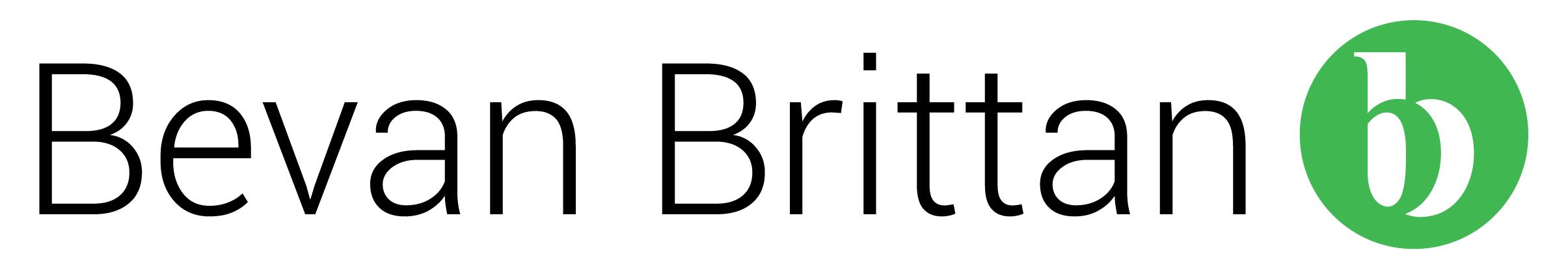 Bevan Brittan LLP