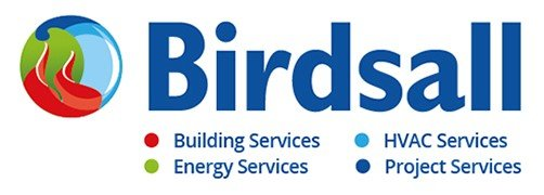 Birdsall Services Ltd