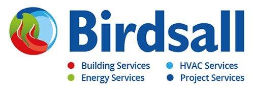 Birdsall Services Ltd
