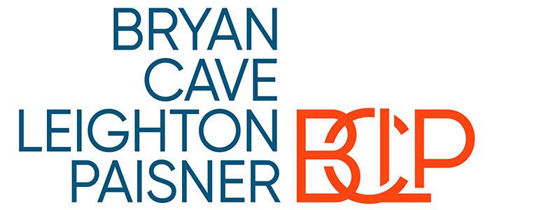 Bryan Cave Leighton Paisner LLP