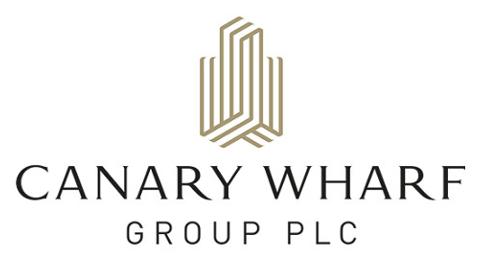 Canary Wharf Group