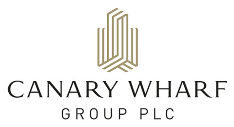 Canary Wharf Group