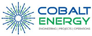 Cobalt Energy Ltd