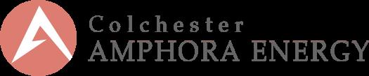 Colchester Amphora Energy Ltd