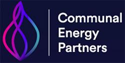 Communal Energy Partners