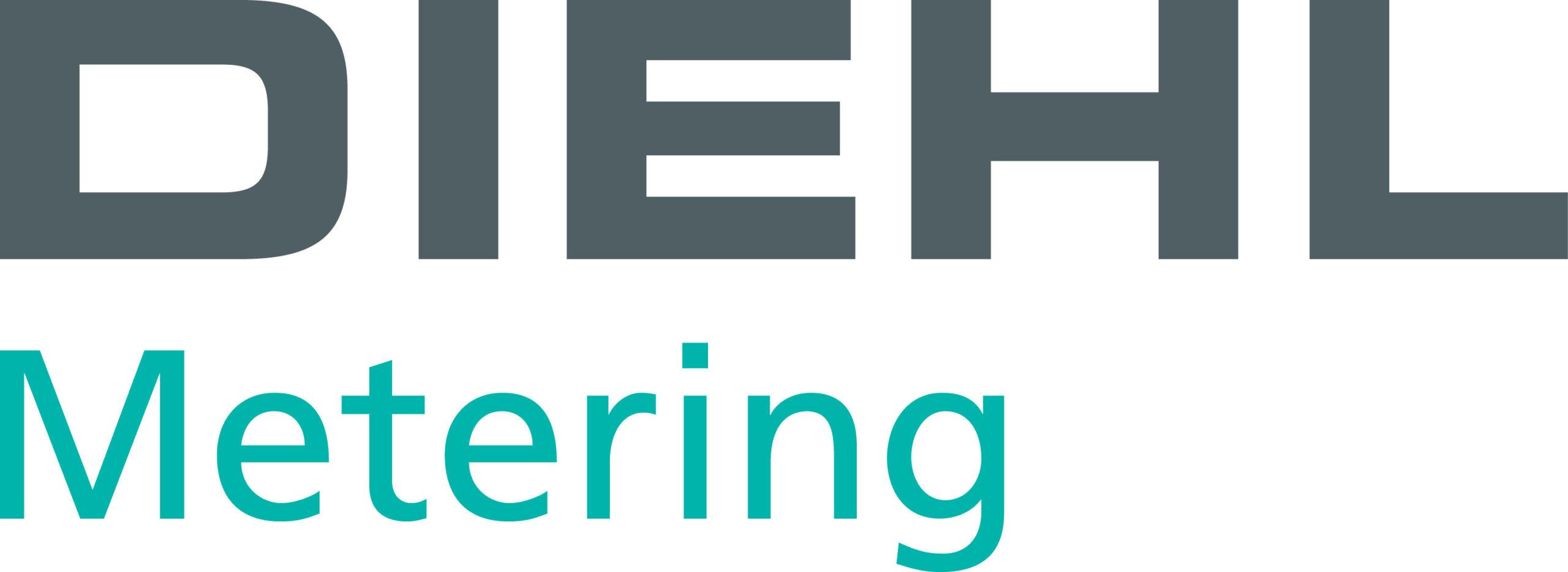 Diehl Metering Limited - Sappel
