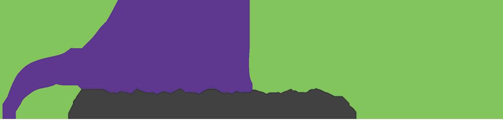 Data Energy Management Services Ltd