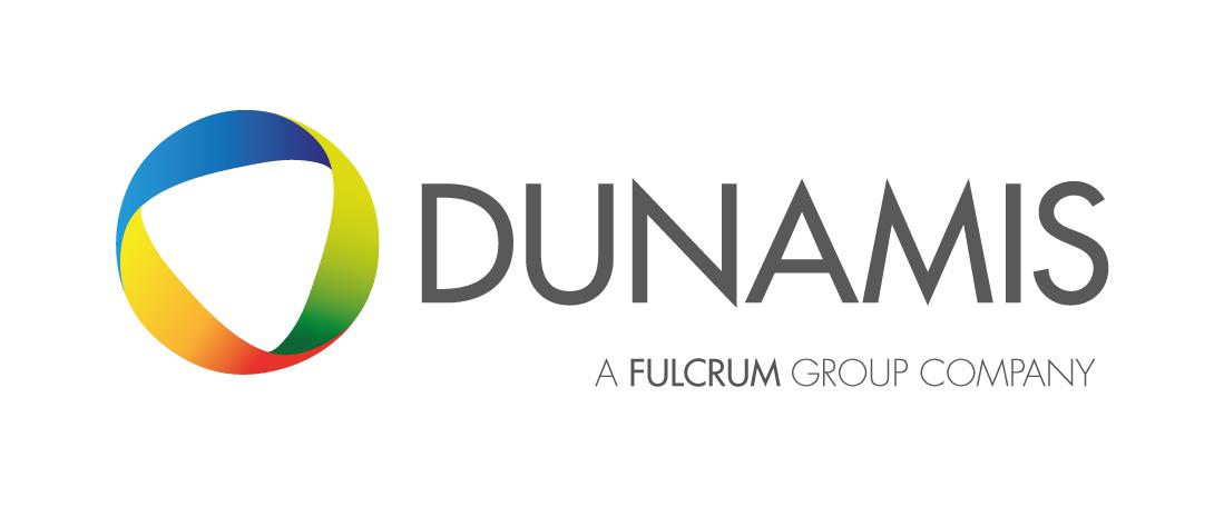 Dunamis Group