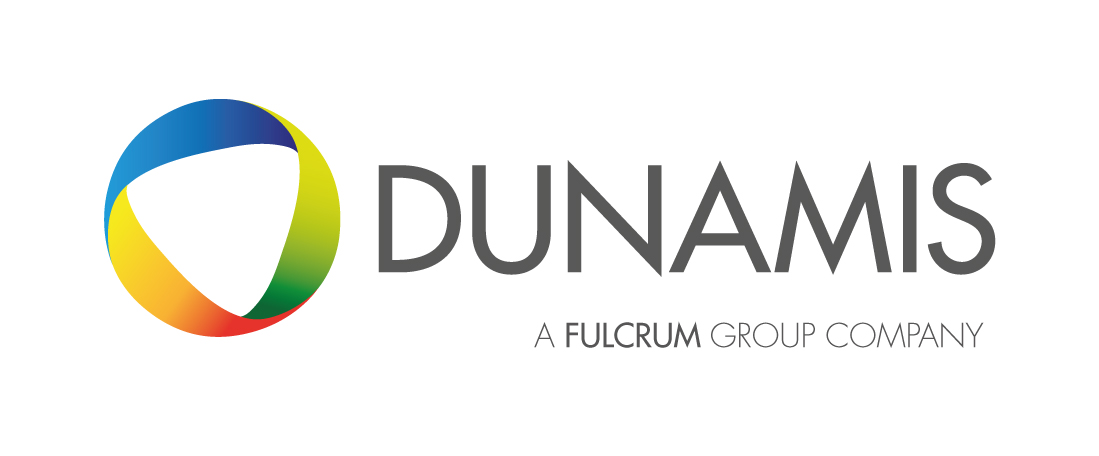 Dunamis Group