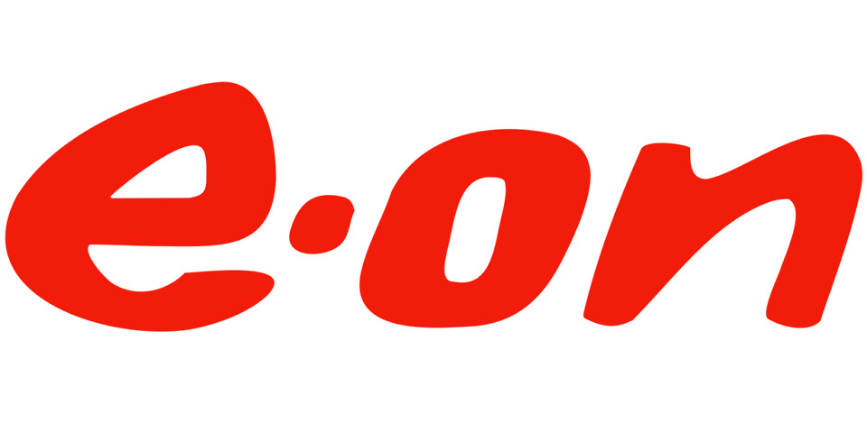 E.ON Energy Solutions Limited