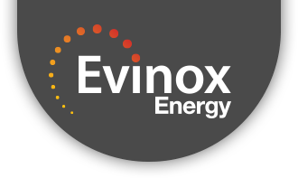 Evinox Energy Ltd