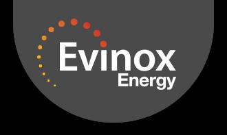 Evinox Energy Ltd