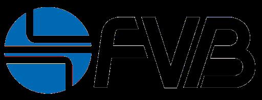 FVB District Energy UK LTD