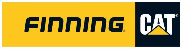 Finning (UK) Ltd