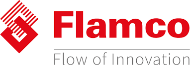 Flamco Limited