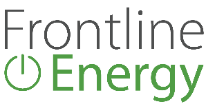 Frontline Energy & Environmental Limited