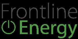 Frontline Energy & Environmental Limited