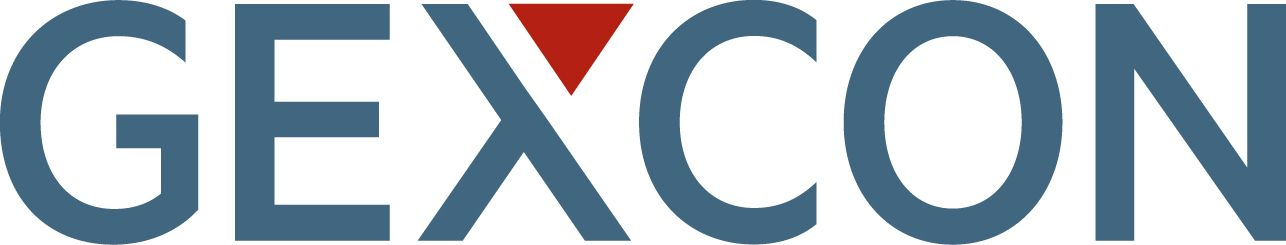 Gexcon UK