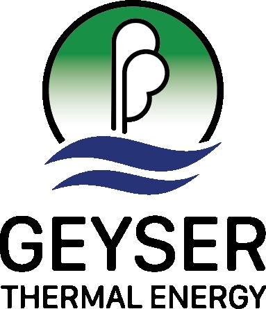 Geyser Thermal Energy Ltd