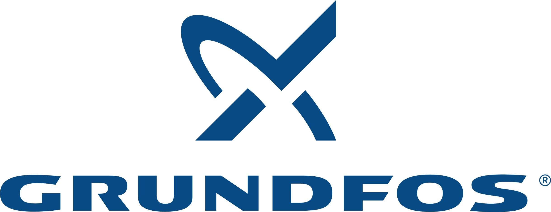 Grundfos Pumps Limited