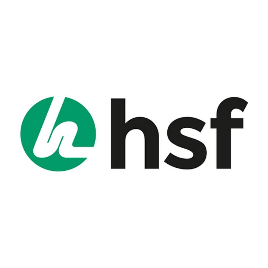 HSF B.V.