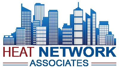 Heat Network Associates Ltd