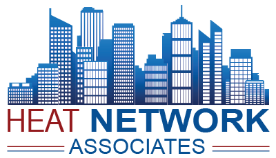 Heat Network Associates Ltd
