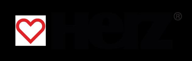 Herz Valves UK Ltd