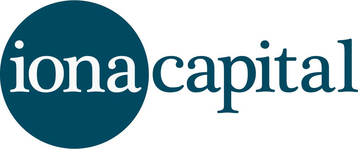 Iona Capital Ltd