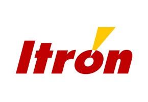 Itron Ltd