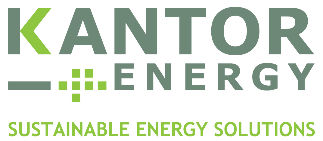 Kantor Energy Limited