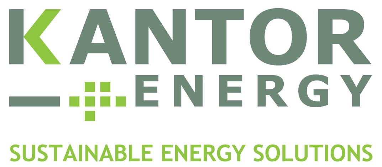 Kantor Energy Limited
