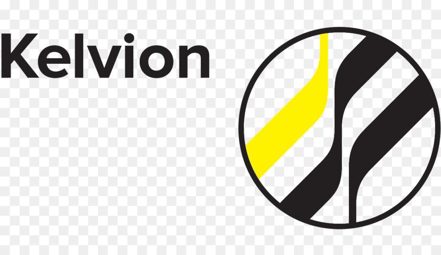 Kelvion Limited