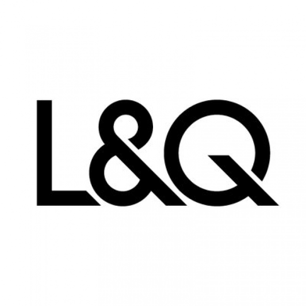 L&Q Energy