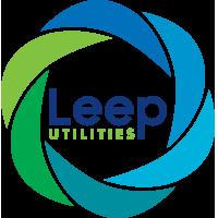 Leep Utilities Ltd