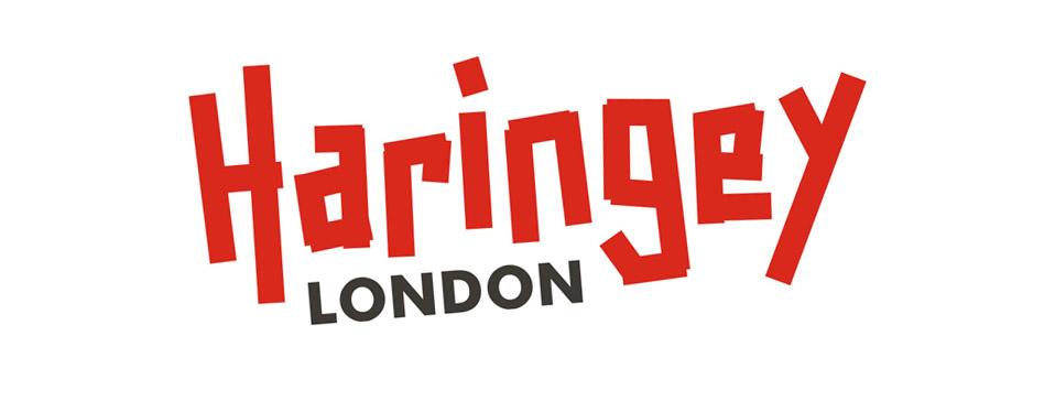 London Borough of Haringey