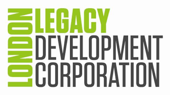 London Legacy Development Corporation