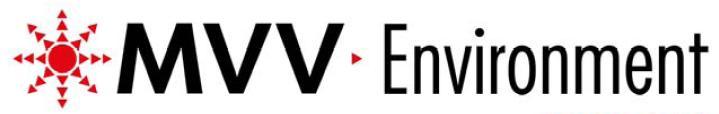 MVV Environmental Services Ltd